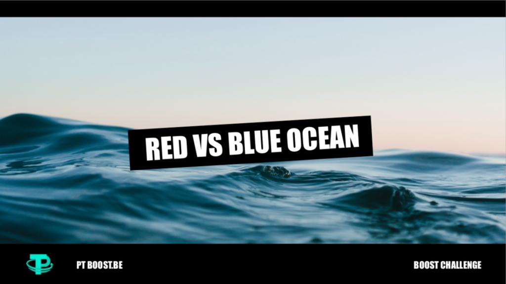 blue ocean cover