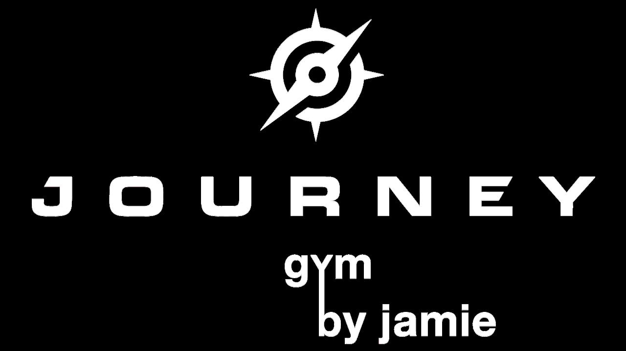 Journey Gym Arnhem Logo